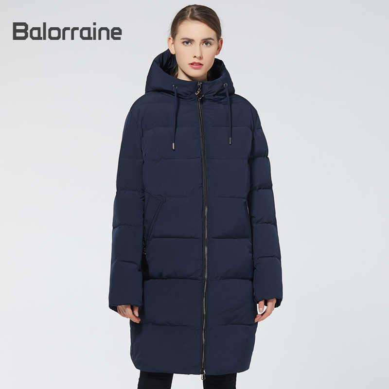 2019 yeni kış koleksiyonu moda kadın kalın Parka uzun artı boyutu kadın giyim ceket kış kalın aşağı ceket kadın kış giysileri büyük boy 8XL 10XL
