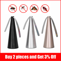Fly Destroyer Propellor Table Food Protector Fly Destroyer Trap Mosquitoes Insect Killer Pest Reject