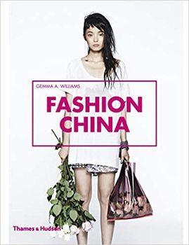 Moda chiny tanie i dobre opinie NONE