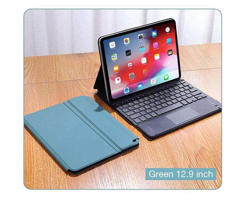 case for ipad pro  (17)