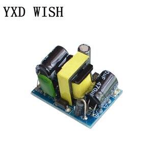 12V 400mA AC-DC Isolated Power