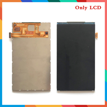 """10pcs/lot High Quality 5.5"""" For Samsung On7 On 7 G6000 SM-G6000 Lcd Display Screen Free Shipping + Tracking Code"""
