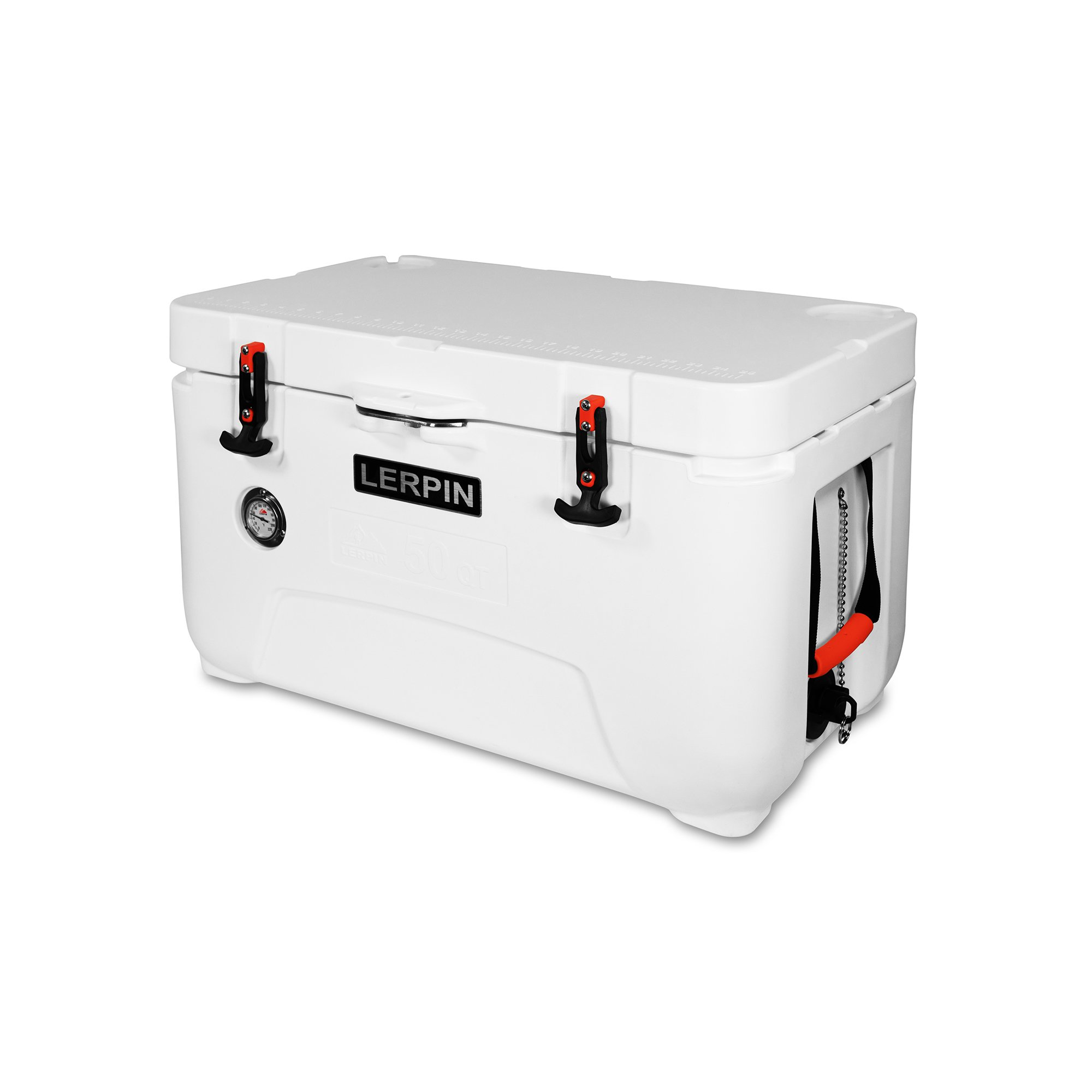 lerpin-brand-rooling-ice-chest-car-cooler-70qt-heavy-duty-cooler-box