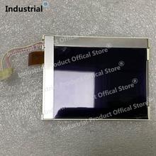 Dla 3 8 #8222 KYOCERA KCS038AA1AC-G21 KCS038AA1AC Panel wyświetlacza TFT LCD w pełni przetestowany tanie tanio keepin touch CN (pochodzenie) Monitor przemysłowy
