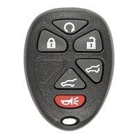 https://i0.wp.com/ae01.alicdn.com/kf/H03f4cad07f0c4179824a579957784125A/Keyless-Entry-Chevrolet-Buick-6-OUC60270-Self.jpg