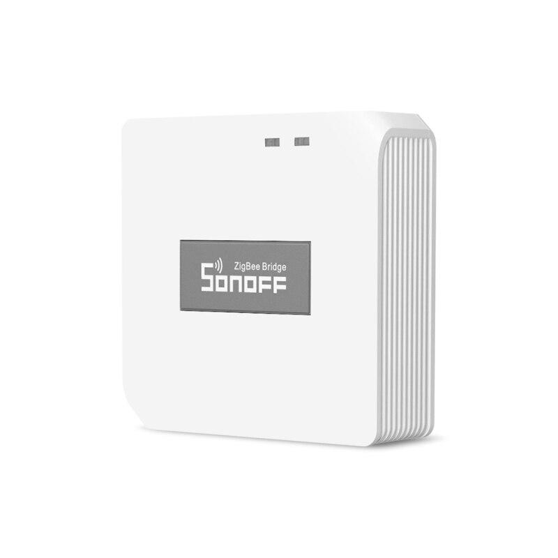 H03f501c6557742c99cadc8fb449374a77 - SONOFF ZigBee Bridge Wireless Door/Window Sensor Alert Notification Via EWeLink APP Control Smart Home Security Switch