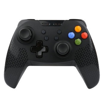 Fast Shipping Best Seller Wireless Video Gamepad For Nintendo Switch Game Controller Joystick For Nintendo Switch Pro 2PC