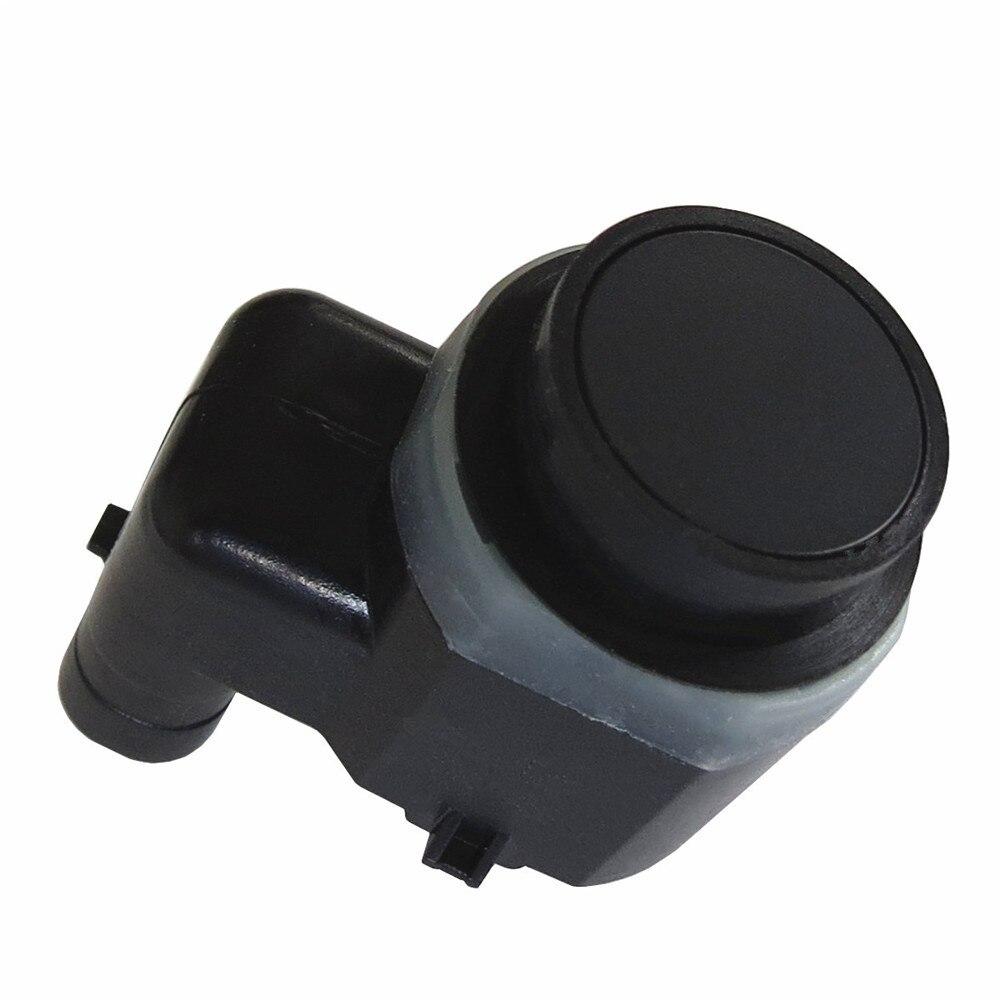 PDC Sensor Einparkhilfe Ultraschall für VOLVO S40 V40 V50 S60