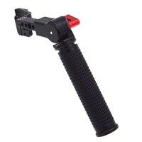 Punho estilingue aperto braço de extensão de montagem para dji ronin sc cardan dq-drop