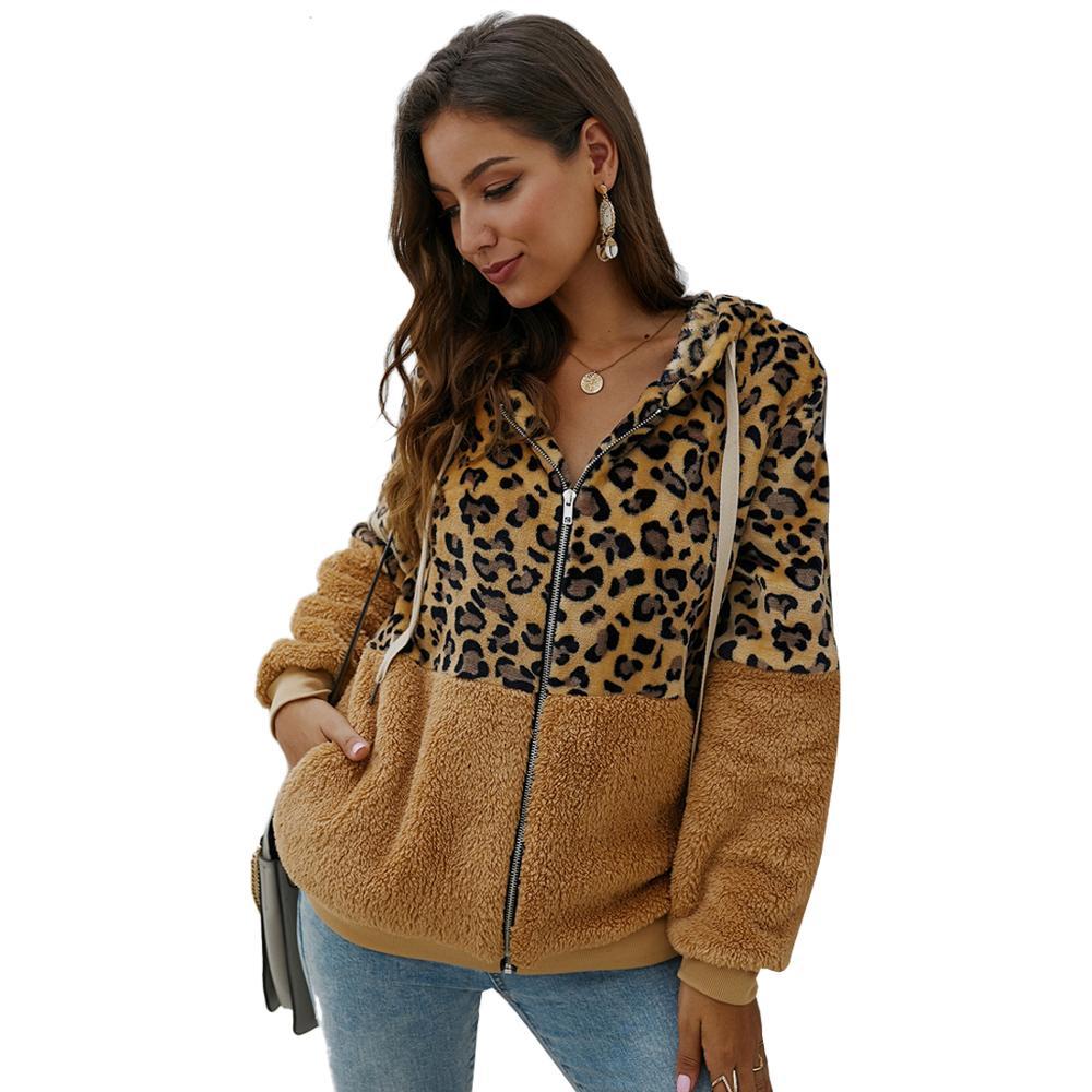 2019 jaqueta de la leopardo mulheres 04