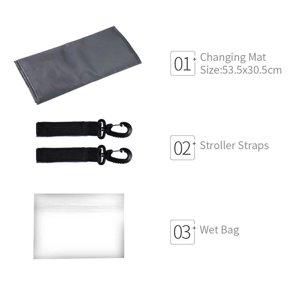 insular diaperbag (13)
