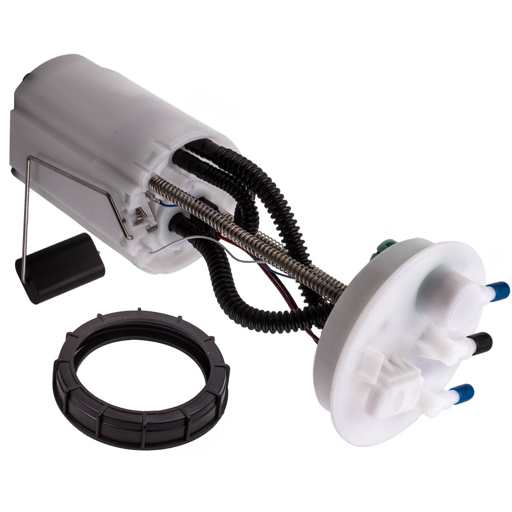 Electric Fuel Pump Assembly For <font><b>Hisun</b></font> <font><b>UTV</b></font> <font><b>500</b></font> 700 YS 700 MSU 400 800 Supermach image