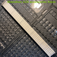 FOR 32E550D liquid crystal backlight lamp V320B1 LS5 TREM1 V320B6 LE1 TLEM1 Skyworth 36LED 403MM 100%NEW|Flash Parts| |  -