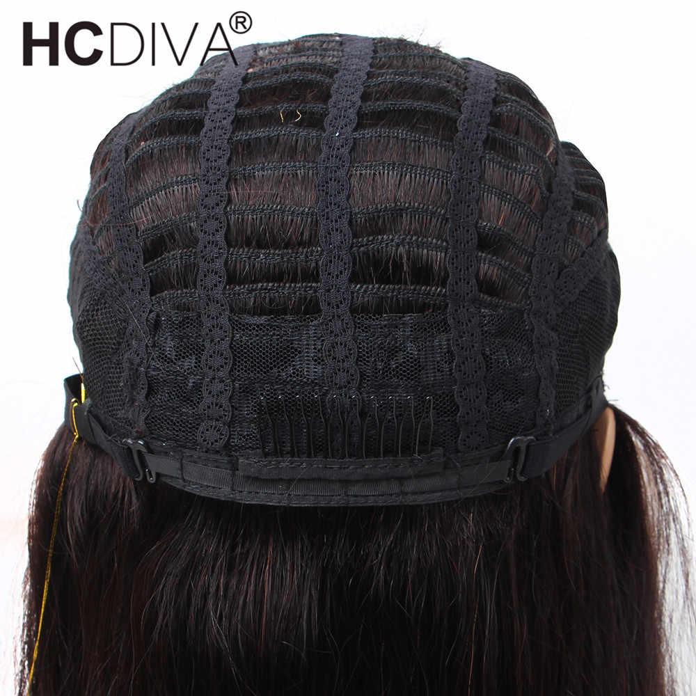 Mongol kinky encaracolado 360 peruca de cabelo humano 13*4/13*6 frente do laço peruca de cabelo humano 180% peruca de renda pré arrancado com cabelo do bebê para mulher