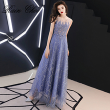 Evening Dress 2019 High Low Sexy Formal Prom Party Gowns Elegant Long Dresses