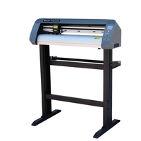 cutting machine plotter with usb driver vinyl plotter cutter wholesales pvc cutting plotter