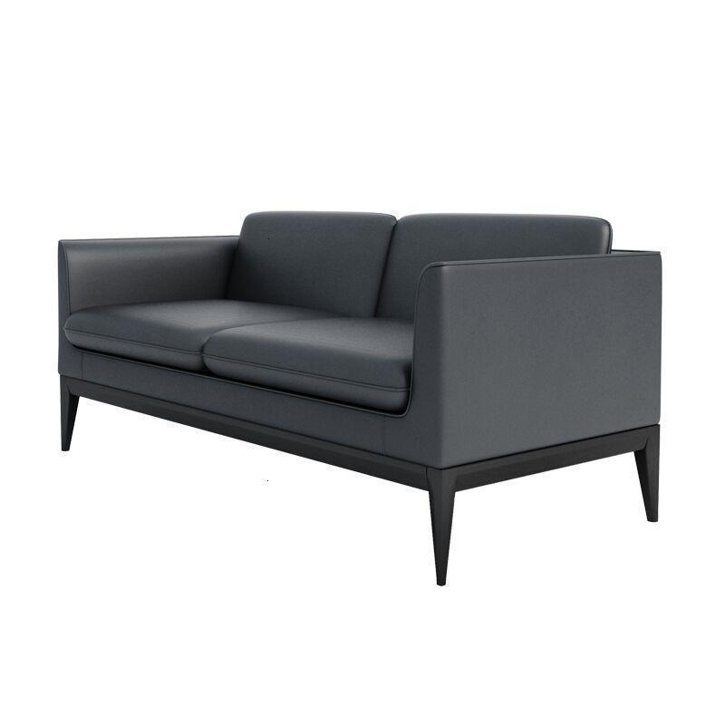 Grubu Futon Sectional Puff Moderno Para Copridivano Home Meble Leather Mobilya Mueble De Sala Set Living Room Furniture Sofa
