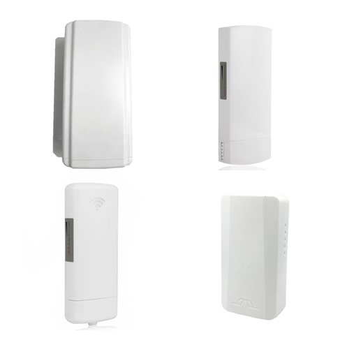 9344 9331 Chipset WIFI Router WIFI Repeater Long Range 300Mbps2.4G5.8G Outdoor AP CPE AP Bridge Client  Wireless Wifi Repeater