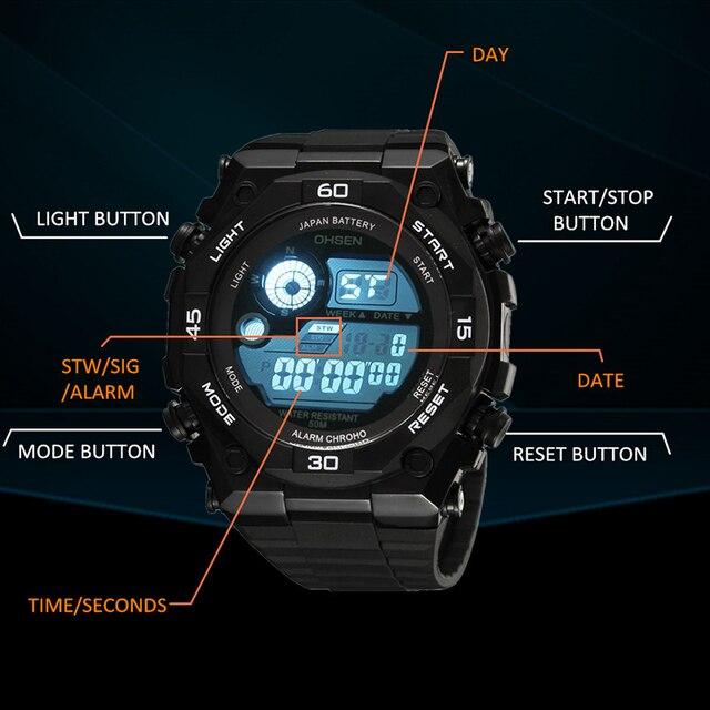 Купить часы наручные мужские с силиконовым ремешком брендовые роскошные картинки цена