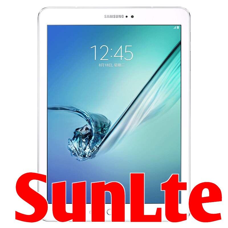 Tems Pocket Samsung Tab S2 SM-T819 SM-T819c