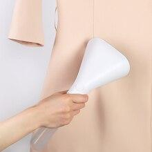 Xiaomi Mijia LEXIU Rosou GS2 складной ручной отпариватель для одежды паровой утюг маленькая одежда стерилизация морщин от Xiaomi Youpin