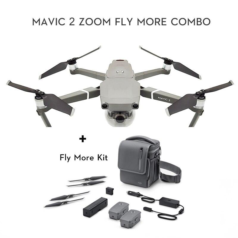 Dji Mavic 2 Zoom Mavic 2 Pro Drone Mit Hasselblad Kamera Zoom Objektiv Drone Rc Quadcopter 4k Hd Kamera Drone Auf Lager Marke Neue Camera Drones Aliexpress