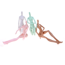 Doll Bodies Fairytales-Joints Naked-Body Without-Head High-Quality Demon for Monster