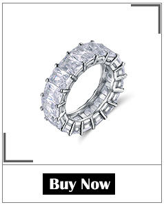 H03fd17c37dde492e893aba4e70a5aa7bu ORSA JEWELS 100% Real 925 Sterling Silver Rings For Women Men Engagement & Wedding Band AAA CZ Trendy Party Jewelry SR48