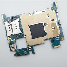 BGBOEF For LG Google Nexus 5 D821 Motherboard 32GB mainboard unlocked  Original work100%