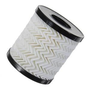 Image 3 - Filtro para óleo automotivo, para peugeot 307 206 / 207 / 408/508, para citroen elysee picasso c2 c5 1109.3x