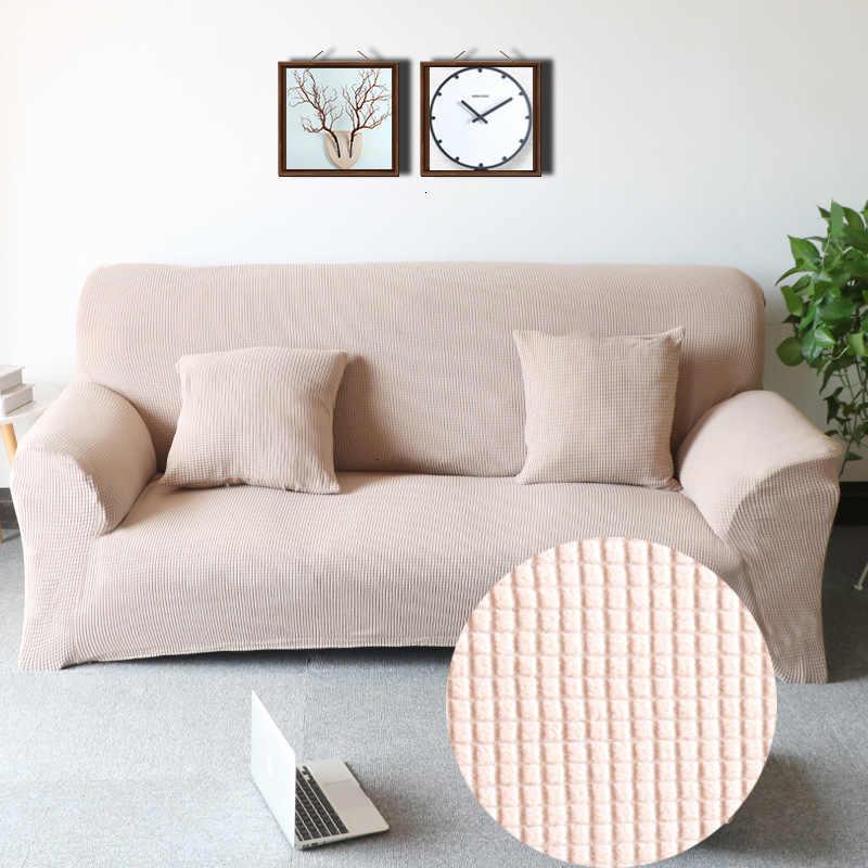 Velvet Handrail Cubre Funda Sofa Covers