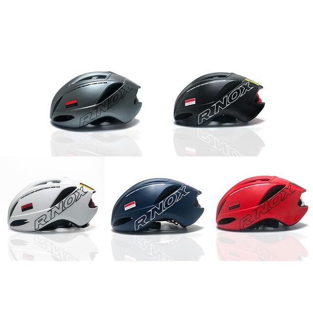 Aero capacete triathlon capacete da bicicleta tt estrada capacete para homens mulheres corrida ciclismo capacete mtb casco equipamentos 6