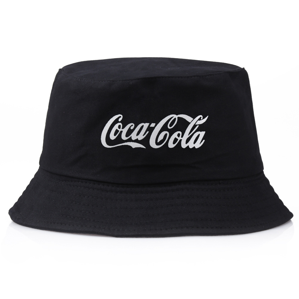 Manufacturers Direct Selling Spring And Summer Bucket Hat Currently Available  Logo Promotional Sports Cap Outdoor Tope