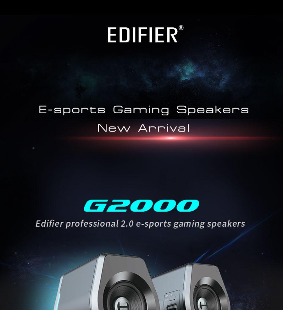 G2000_01