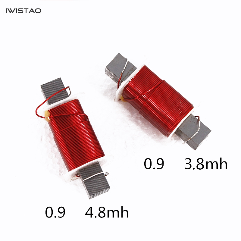 0.9mm4.8mH3.8mH(2)