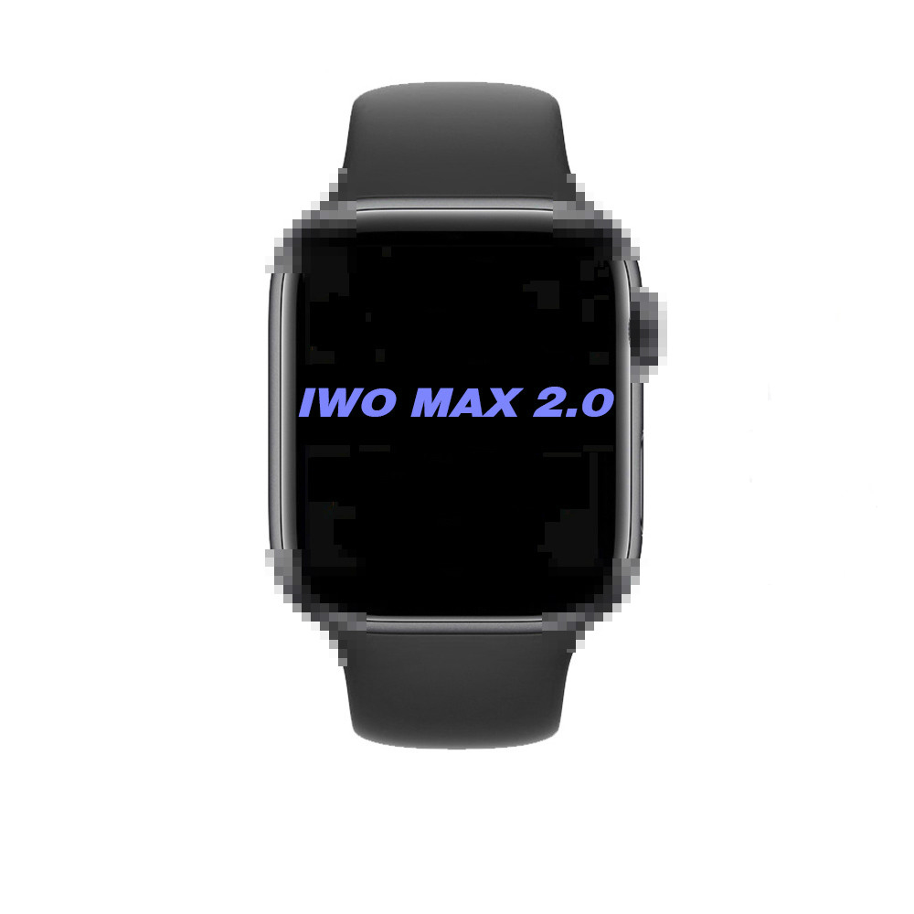 X7 Bluetooth Smart Watch Call Full Touch Screen Sports Fitness Tracker Heart Rate Blood Pressure Monitor Smartwatch Pedometer