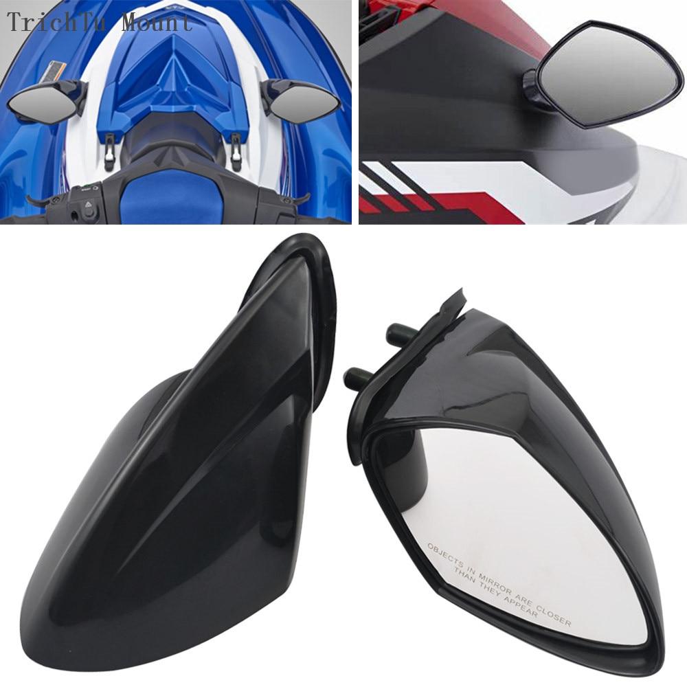 TOYOTA Genuine 71812-AA160-E0 Seat Cushion Shield