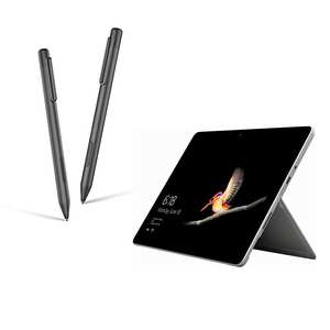 Stylus Pencil Graphic Touch-Screen Drawing Microsoft Smart-Tablet Surface-Pro Writing