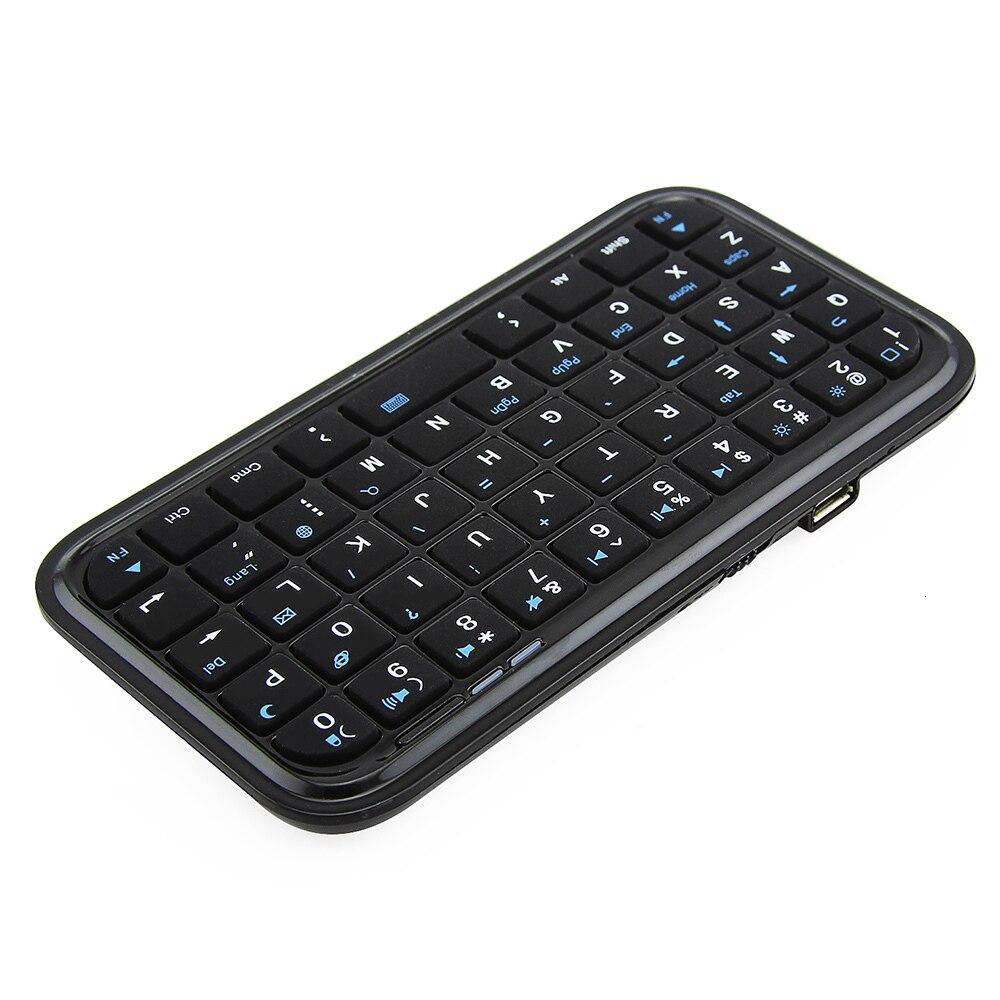 bluetooth 4.0 keyboard