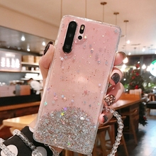Cases For OPPO A9 A5 2020 A11X F11 Realm
