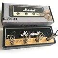 Винтажный усилитель для гитары  держатель для ключей  стойка 2 0 Marshall JCM800 Marshall  держатель для ключей для гитары  украшение для дома