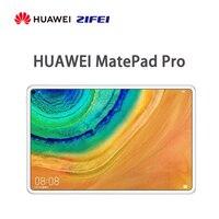 HUAWEI MatePad Pro 10.8 inch tablet 8GB 512GB LTE / WIFI smart magnetic keyboard handwriting pen Multi screen Collaboration