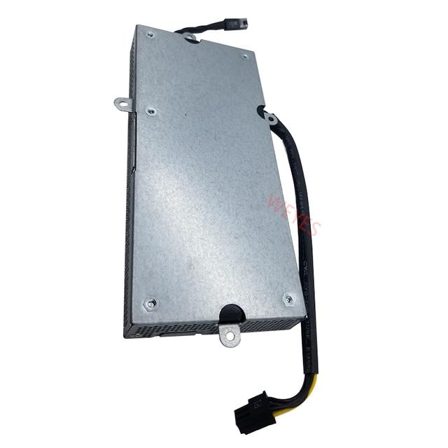 Echte Nieuwe Voor Aio Lenovo Thinkcentre M800z M900z M8350z Voeding HKF1501 3B PA 1151 1 APE004 54Y8946/27/45