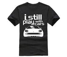 FIAT coupe T Shirt 20v turbo 16v car motoring gift Dad retro ride funny track все цены