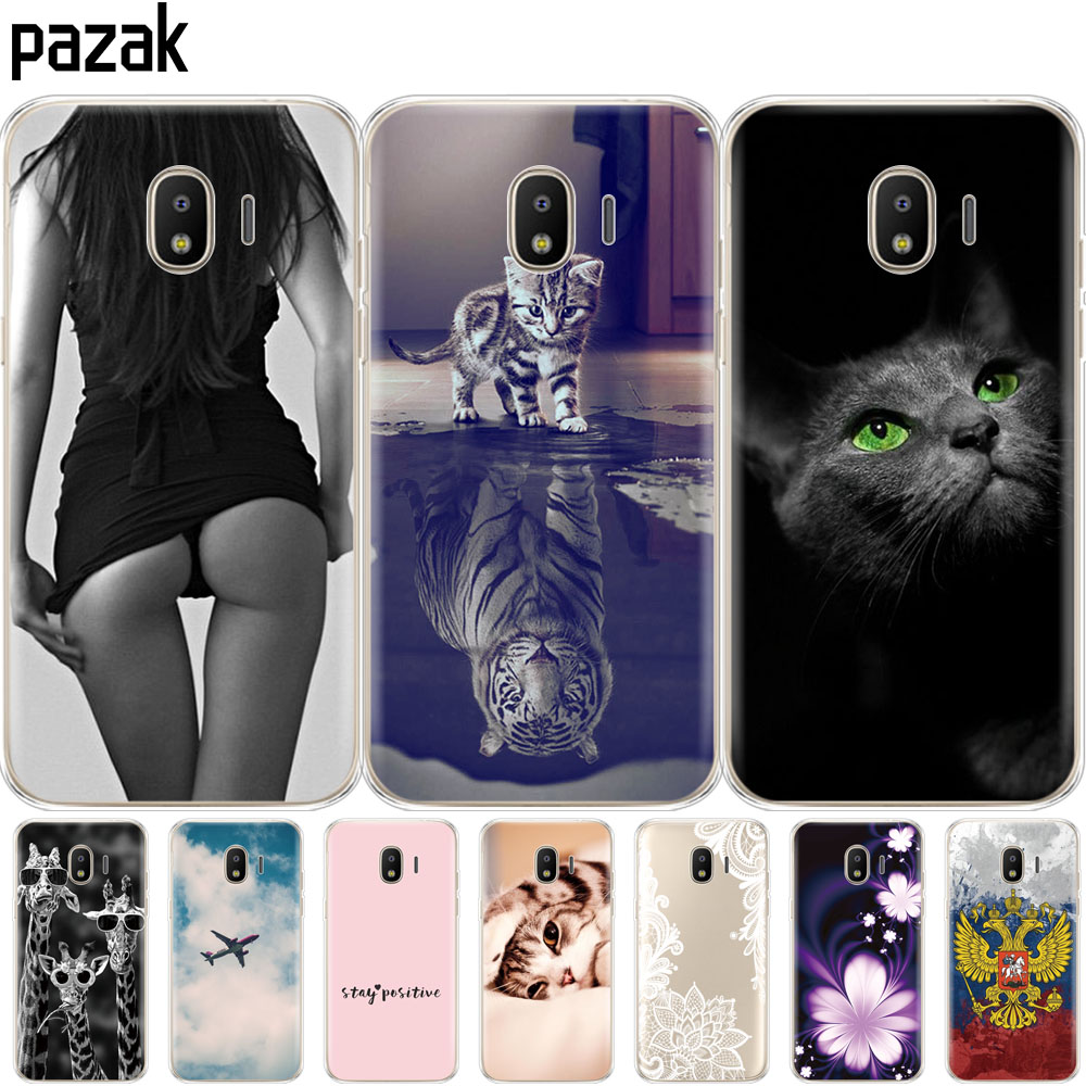 TPU Phone Case for <font><b>samsung</b></font> <font><b>J2</b></font> <font><b>2018</b></font> pro cases Slicone Fashion back cover for <font><b>Samsung</b></font> <font><b>Galaxy</b></font> <font><b>j2</b></font> <font><b>2018</b></font> <font><b>SM</b></font>-<font><b>J250F</b></font> shell pop image
