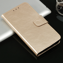 Case For ZTE Imperial Grand X Blade Z Max Pro 2 Fundas Cover Coque Retro PU Leather Flip Wallet case Sequoia Z981 Z982