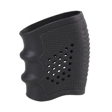 Holster Glock Tactical Glove-Cover Hunting-Accessories Pistol for Most-Of 17-19 Sleeve