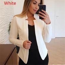 KANCOOLD пальто женский s женский кардиган однотонный длинный рукав карман Верхняя одежда Тренч модные новые пальто и куртки для женщин 2019Sep30