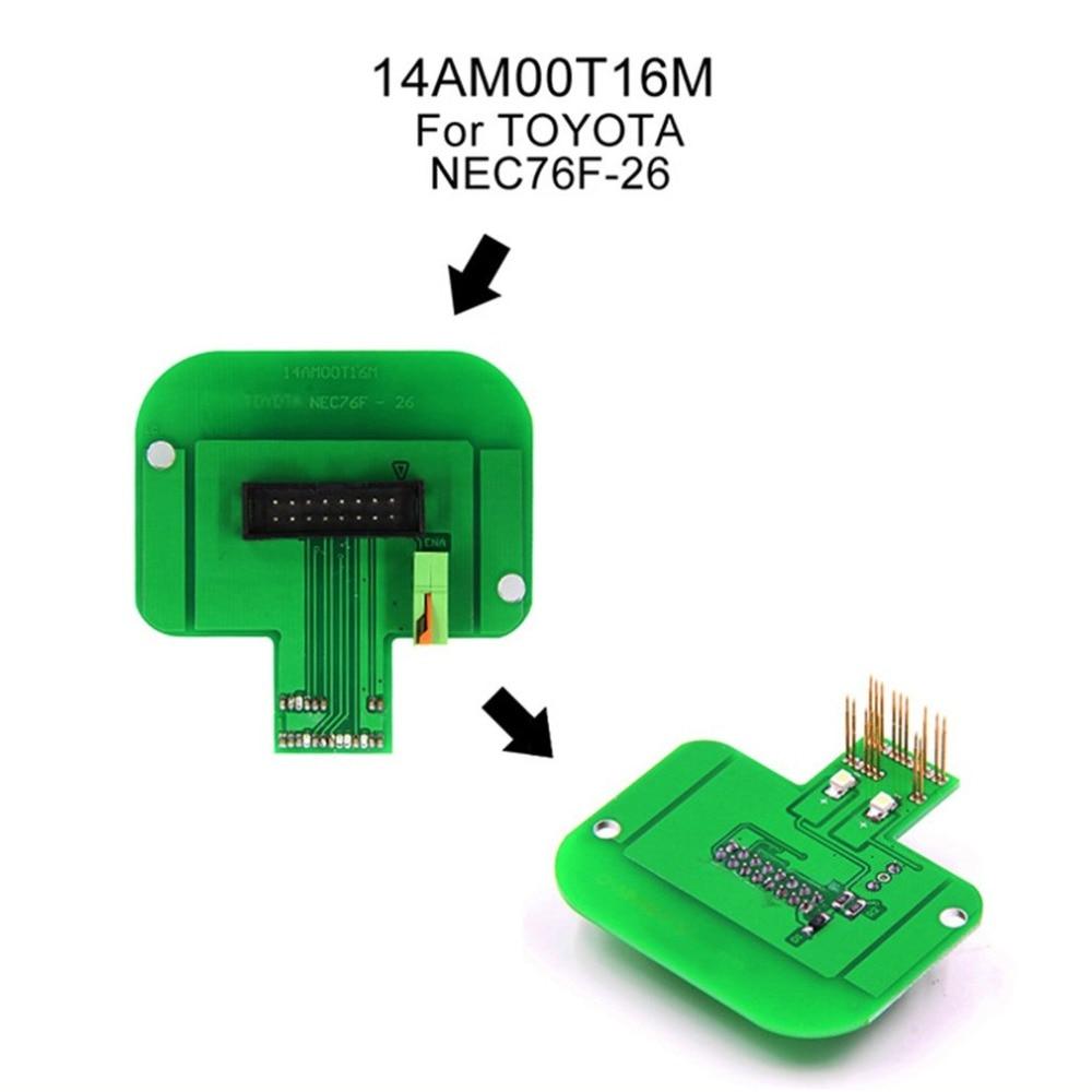 CES13400-C-2019022307-1