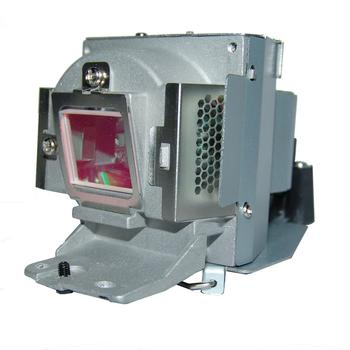 цена на VLT-EX240LP Projector Lamp for MITSUBISHI ES200 ES200U EW230-ST EW230U EW230U-ST EW270U EX200U EX220U EX240U EX241U EX270U